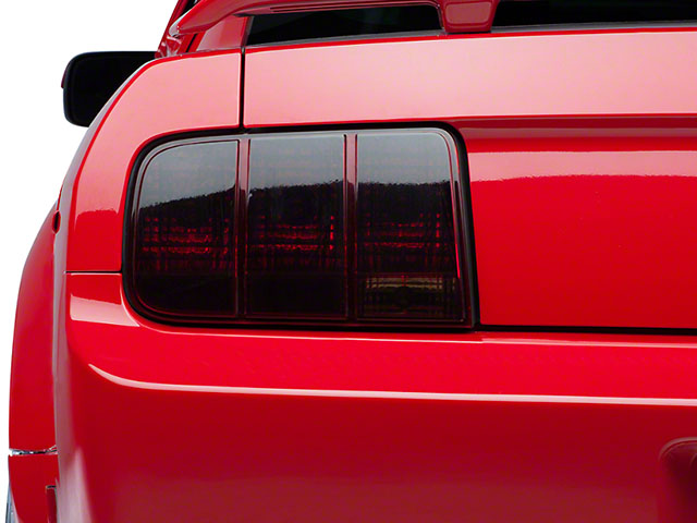 tail-light-window-tinting